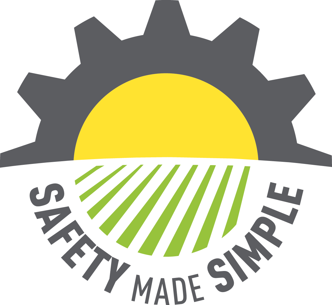 SafetyMadeSimple